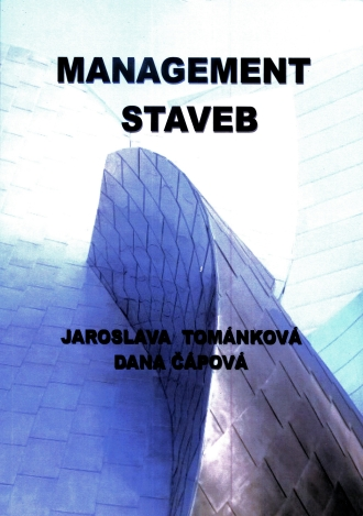 Management staveb